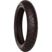 Bridgestone BT 021 130/70-17