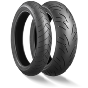 Bridgestone Battlax 023 150/70ZR17