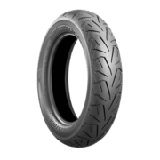 Bridgestone Battlecruise H50 240/40R18
