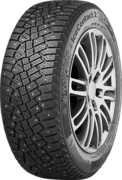 Continental IceContact 2 225/55R18