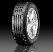 Continental PremiumContact 5 195/65R15 91H