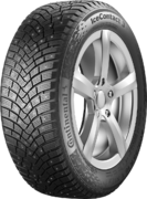 Continental IceContact 3 195/65R15 95T