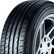 Continental PremiumContact 2 185/50R16
