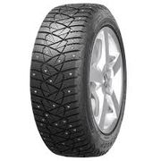 Dunlop IceTouch 215/55R17