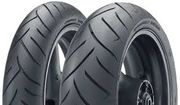 Dunlop RoadSmart 2 160/60 ZR 18
