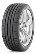 Goodyear Eagle F1 Asymmetric 2 215/45ZR18