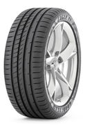 Goodyear Eagle F1 Asymmetric 2 255/35R20