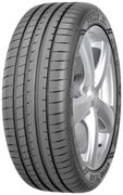 Goodyear Eagle F1 Asymmetric 3 285/30R20 99Y