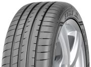 Goodyear Eagle F1 Asymmetric 3 225/45R17