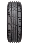 Goodyear Efficientgrip Perfonmance 205/55-16