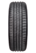 Goodyear Efficientgrip Perfonmance 215/50R17