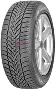 Goodyear Ultra Ice 2 225/45R17 94 XL