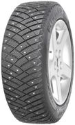 Goodyear UltraGrip Ice Arctic 205/50R17