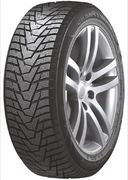 Hankook I´pike RS2 W429 205/55R16 94T XL