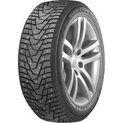 Hankook Winter Ipike RS2 W429 225/40R18 92T