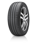 Hankook Kinergy ECO K425 185/60R15