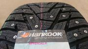 Hankook Winter Ipike RS2 W429 215/55R17 98T XL