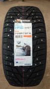 Hankook Winter Ipike RS2 W429 215/50R17 95T XL
