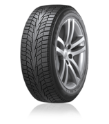 Hankook Winter I*Cept IZ2 W616 225/45R17 94T XL