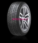 Hankook Winter I*Cept Iz2 W616 225/50R17 98T XL