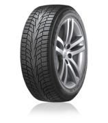 Hankook Winter ICept IZ2 W616 195/65R15 95T