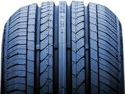 Interstate Eco Tour plus 215/35R19