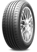 Maxxis Victra Sport 5 225/45ZR18 95Y