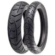 Metzeler Tourance Next 150/70 R 17