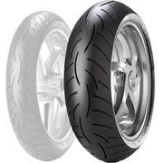 Metzeler Roadtec Z8 interact 170/60 ZR 17