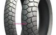 Michelin Anakee Adventure 170/60R17 72V