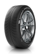 Michelin CrossClimate 205/55R16