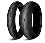 Michelin Pilot Power 2CT 190/55ZR17 75W