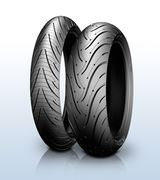 Michelin Pilot Road 3 170/60 ZR 17