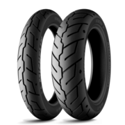 Michelin Scorcher 31 100/90 B 19