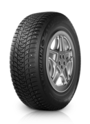 Michelin X-ice North 215/60R16