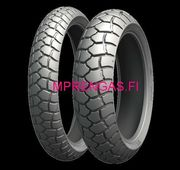 Michelin Anakee Adventure 150/70R18 70V