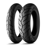 Michelin Scorcher 31 180/60B17