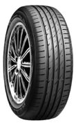 Nexen Nblue HD plus 225/60R17