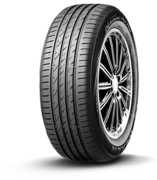 Nexen Nblue HD Plus 195/65R15 91T