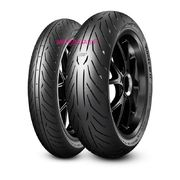Pirelli Angel GT II 190/55ZR17 75W