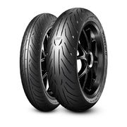 Pirelli Angel GT II 190/50ZR17 73W