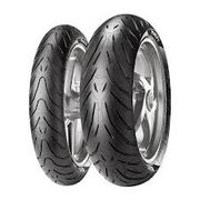 Pirelli Angel ST 120/70 ZR 17