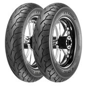 Pirelli Night Dragon 90/90-21