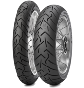 Pirelli Scorpion Trail 2 150/70R17