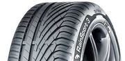 Uniroyal Rainsport 3 SUV 255/50R19 107Y