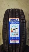 Zeetex HP2000 245/40R18 97Y