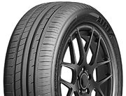Zeetex HP2000 205/50R17 93W