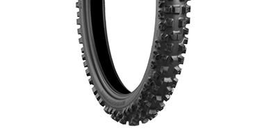 Bridgestone Battlecross X30 etu