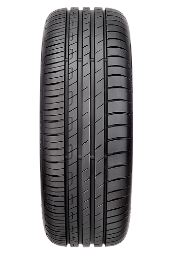 Goodyear Efficientgrip Perfonmance 205/55R16 91H