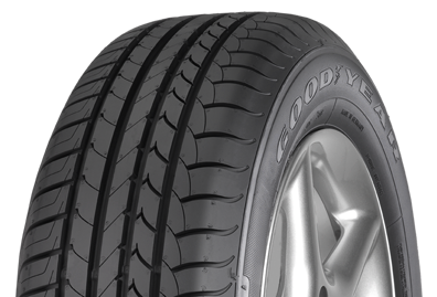 Goodyear Efficientgrip 205/60R16